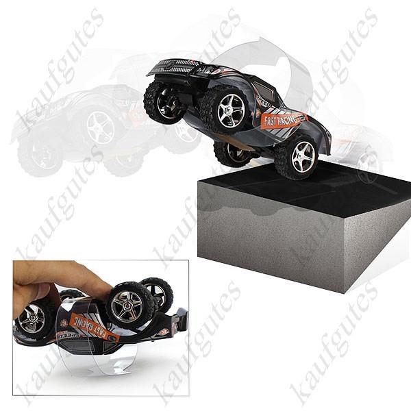 Funkgesteuertes RC 2.4 GHZ Top Mini Stunt Auto 1:12 Spielzeug Auto 5 KanalZu den Favoriten hinzufügen Neu Spielzeuge & Basteln 3