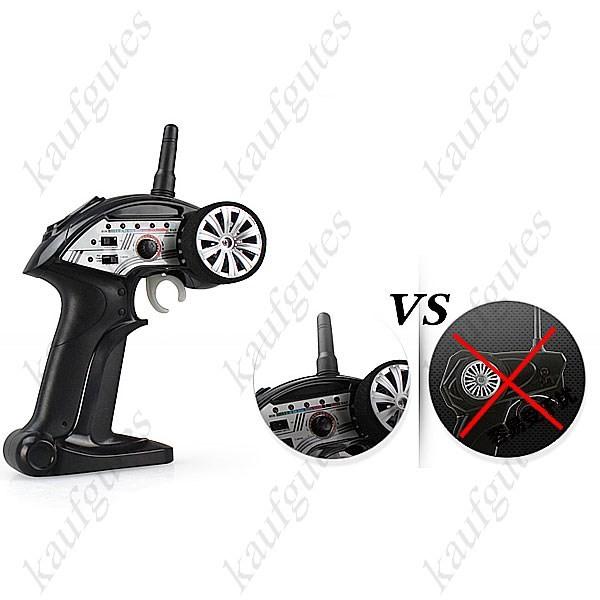 Funkgesteuertes RC 2.4 GHZ Top Mini Stunt Auto 1:12 Spielzeug Auto 5 KanalZu den Favoriten hinzufügen Neu Spielzeuge & Basteln 4