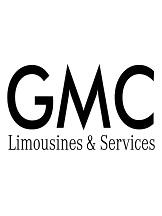 GMC Limousines Sonstige
