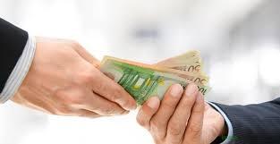 Geldlening aanbod tussen serieuze en betrouwbare persoon Stellen & Kurse