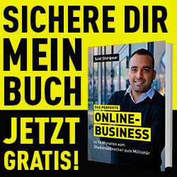Gratis Buch von Said (Exkl. Versandkosten) Büro & Gewerbe