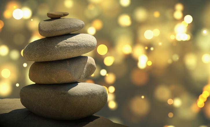 Gratis spirituelle Beratung / Fernheilung  Sonstige 2