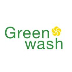 GreenWash Fahrzeuge