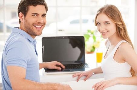 Heimarbeit am PC, kein Networkmarketing Stellen & Kurse