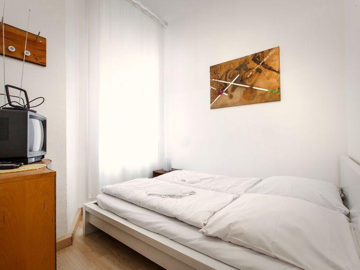 Ich wünsche Ihnen einen schönen Aufenthalt in einer   Traumwohnung Immobilien 2