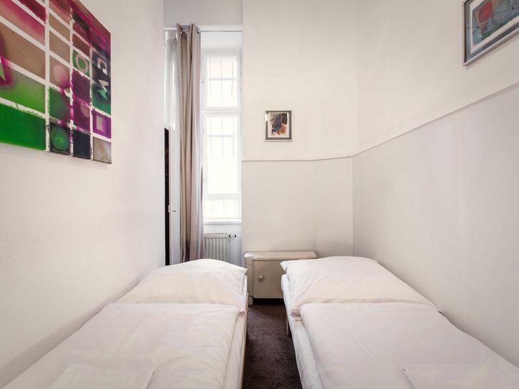 Ich wünsche Ihnen einen schönen Aufenthalt in einer   Traumwohnung Immobilien 4