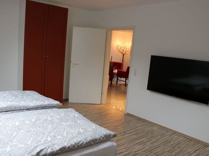Ihr neues Zuhause im Felsenau Quartier Immobilien