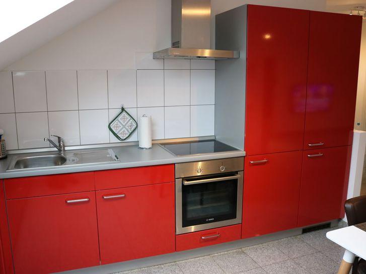 Ihr neues Zuhause im Felsenau Quartier Immobilien 2