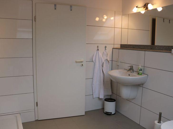Ihr neues Zuhause im Felsenau Quartier Immobilien 3