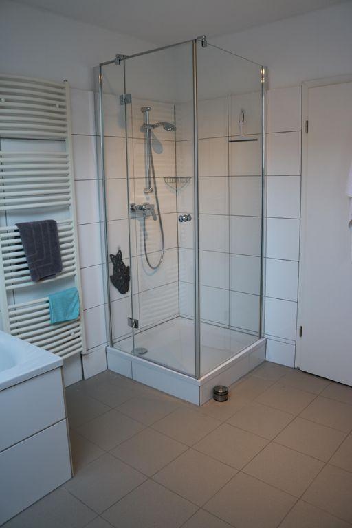 Ihr neues Zuhause im Felsenau Quartier Immobilien 4