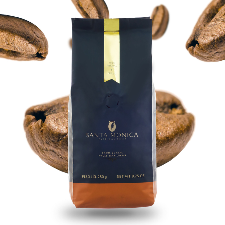 Kaffee Gourmet - Bester Kaffee Arabica Kaffeebohnen Sonstige