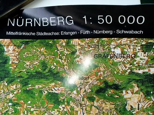 Kartographie des 20. Jahrhunderts Landsat 5: Copernicus in Deutschland Sammeln 2