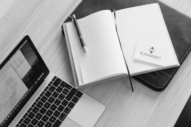 Kostenloser WebCheck für Unternehmen Sonstige