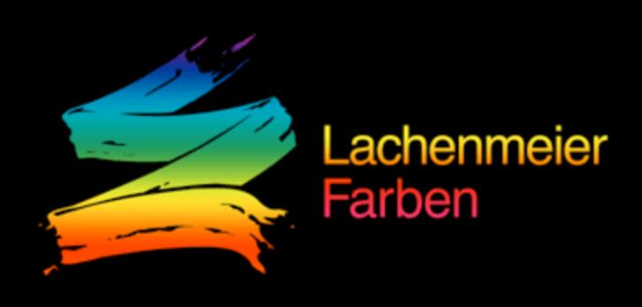 Lachenmeierfarbenshop.ch Garten & Handwerk
