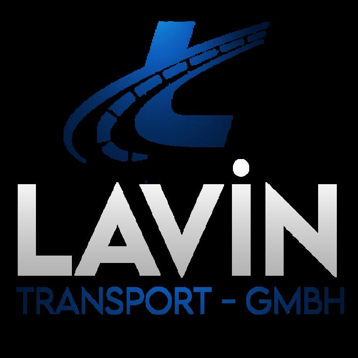 Lavin Transport GmbH Büro & Gewerbe