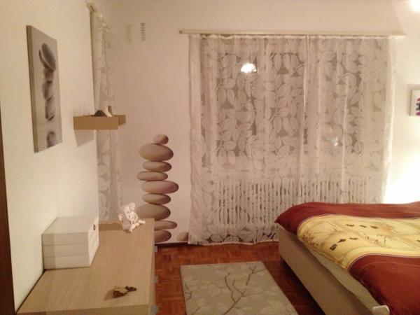 Ligornetto appartamento di 3,5 locali Immobilien 4