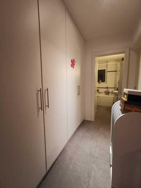 Lugano Agno, 3.5 locali Immobilien 4