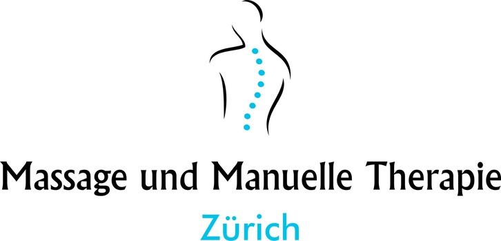 Massage und Manuelle Therapier Zürich Sport & Outdoor