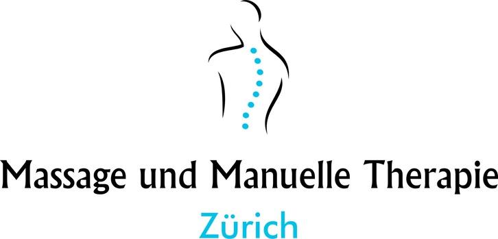 Massage und Manuelle Therapier Zürich Sport & Outdoor