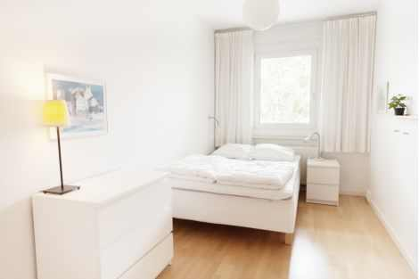 Maximaler Komfort Immobilien 3