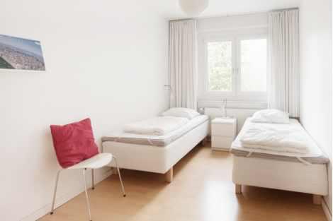 Maximaler Komfort Immobilien 4
