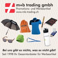 Mb-Trading- Promotions und Werbeartikel Sonstige 2