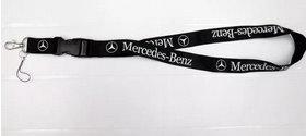 Mercedes-Benz Benz Auto Fan Anhänger Schlüssel Anhänger Schlüsselanhänger Schlüsselband Schweiz Fahrzeuge 2