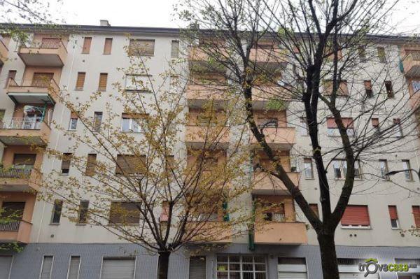 Milano Centro Vendo Monolocale €35.000 Immobilien