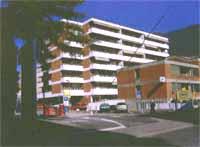Monolocale a Lugano Immobilien 3