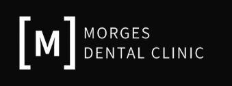 Morges Dental Clinic Sonstige