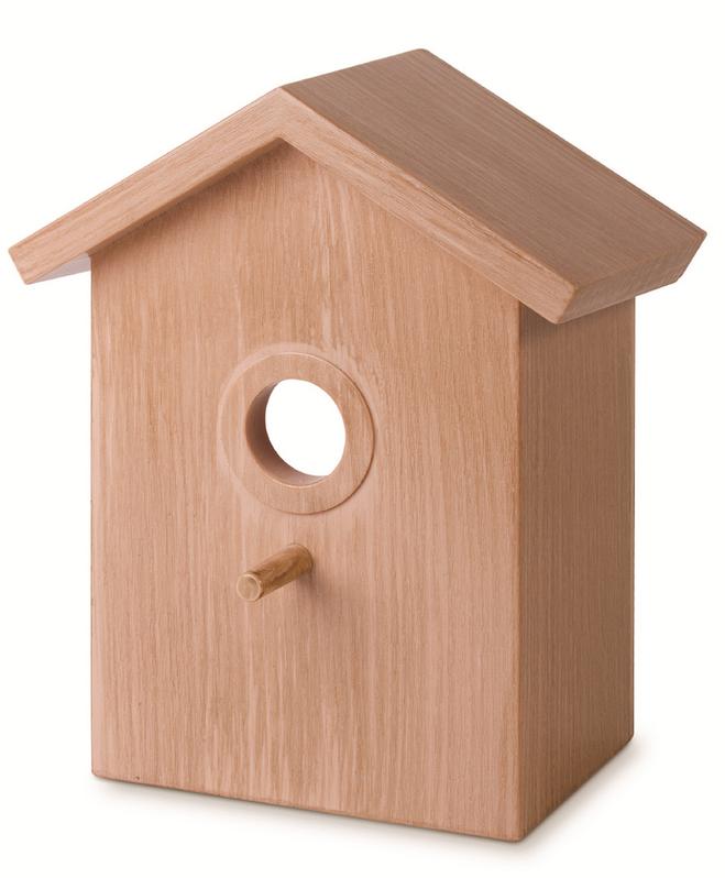 My Spy Birdhouse Mein Spion Vogelhaus Vogel Vögel Haus Nest Nester bekannt aus TV Kind Kinder Baby & Kind 2