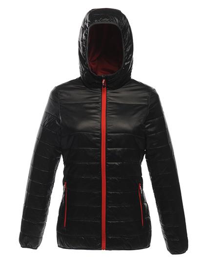Neue Winterjacke  Kleidung & Accessoires