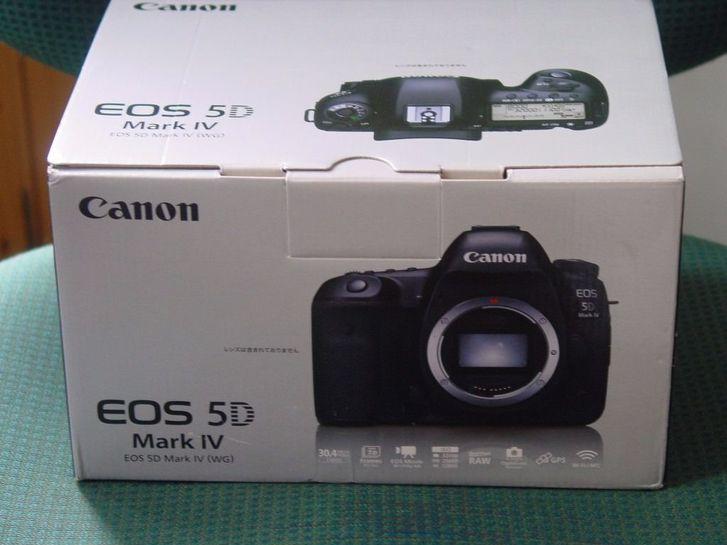 Nikon D750, Nikon D810 Canon 5D Mark IV..$700USD Foto & Video 2