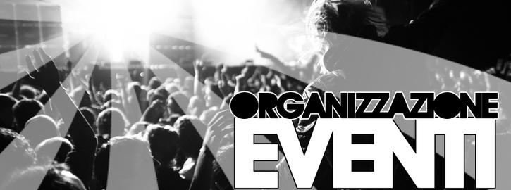 Organizzo eventi Sonstige