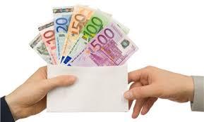 Per tutte le tue esigenze di denaro veloci e affidabili Stellen & Kurse