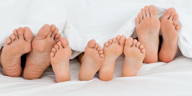 PodoSuisse, Fachpraxis für Fusspflege und medizinische Massagen Sonstige