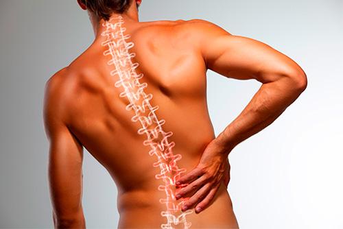 Professionelle und Kraftvolle Massage Sonstige 3
