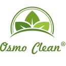 Reinigungsfirma Osmo Clean Haushalt