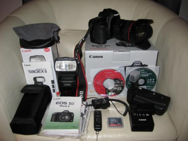 SELLING : Canon EOS 5D Mark IV,Canon EOS-1D,Nikon D850,Nikon D750,Nikon D3X,Nikon D610 Foto & Video