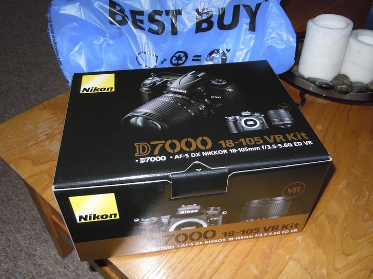 SELLING : Canon EOS 5D Mark IV,Canon EOS-1D,Nikon D850,Nikon D750,Nikon D3X,Nikon D610 Foto & Video 2