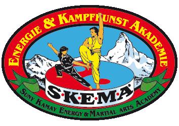 SKEMA Energie & Kampfkunst Akademie Ostermundigen Sport & Outdoor