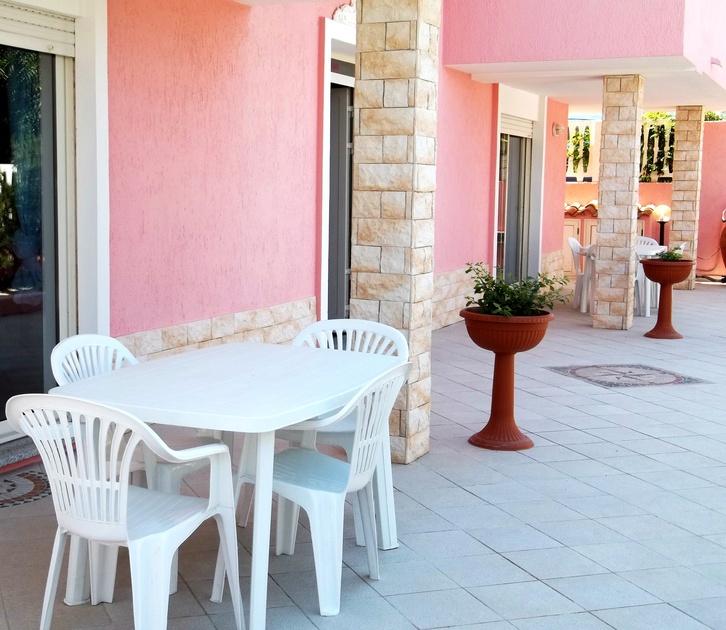 Sardegna- Vacanze a Valledoria Immobilien 2