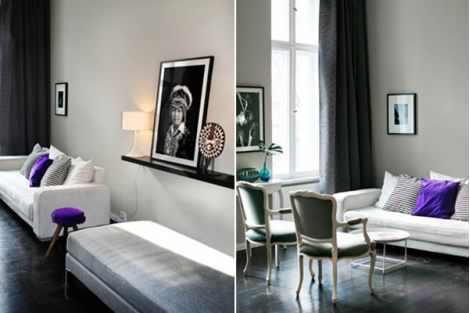 Schöne 2-Zimmer-Wohnung!!!!!! Immobilien