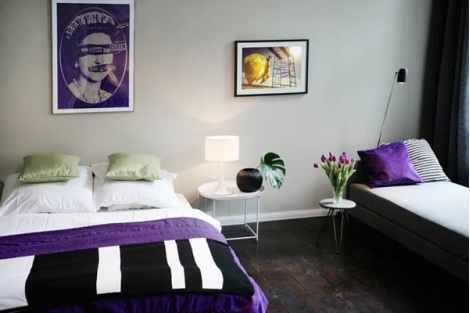 Schöne 2-Zimmer-Wohnung!!!!!! Immobilien 2