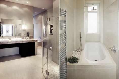 Schöne 2-Zimmer-Wohnung!!!!!! Immobilien 3