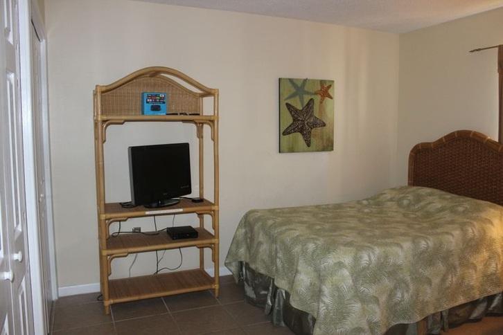 Schöne 2-Zimmerwohnung im Basel Immobilien 2