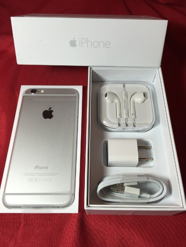 Selling: Apple iPhone8,Samsung Galaxy Note8, Apple Iphone X  Telefon & Navigation 3