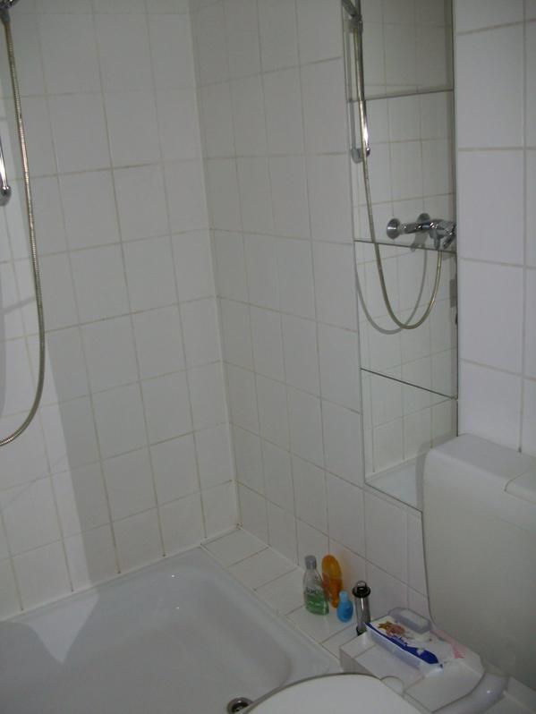 Single Appartement 30419 Hannover  Nähe LUH +  Hi Tec Park Immobilien 3