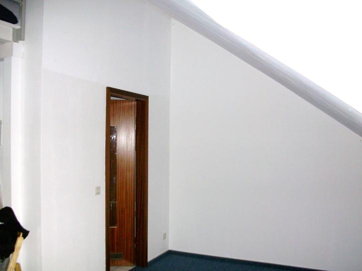 Single Appartement 30419 Hannover  Nähe LUH +  Hi Tec Park Immobilien 4