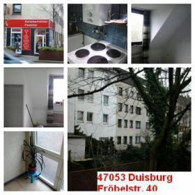 Single Compact Unit  HHU + UDE Immobilien 3